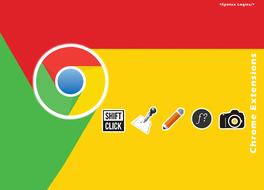 10 Best Chrome Extensions for FrontEnd Developers