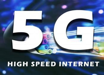 5G Technology war